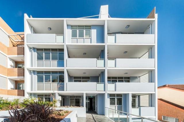 10/489 Bunnerong Rd, NSW 2036
