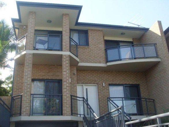 13a Linden Grove, NSW 2115