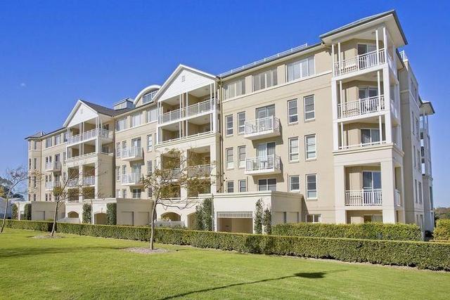 35/28 Phillips Street, NSW 2137