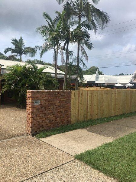 2/135 Yandina Coolum Road, QLD 4573