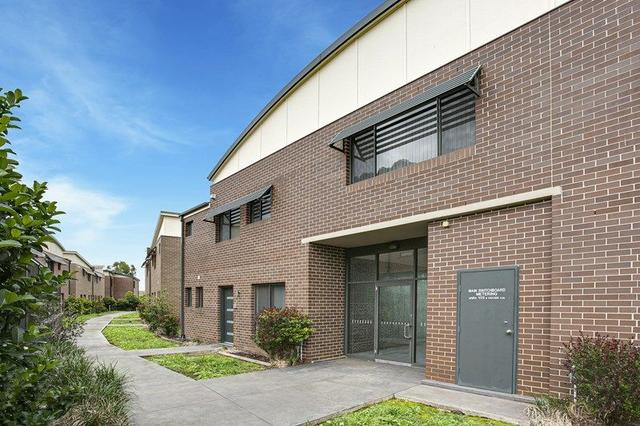6/400 Glenmore Parkway, NSW 2745