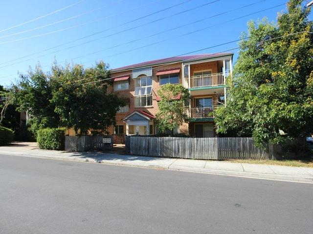 6/69 Real Street, QLD 4103
