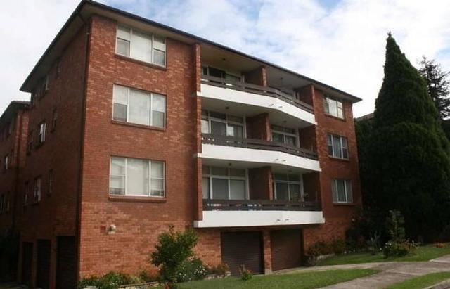 11/13-15 Illawarra Street, NSW 2218