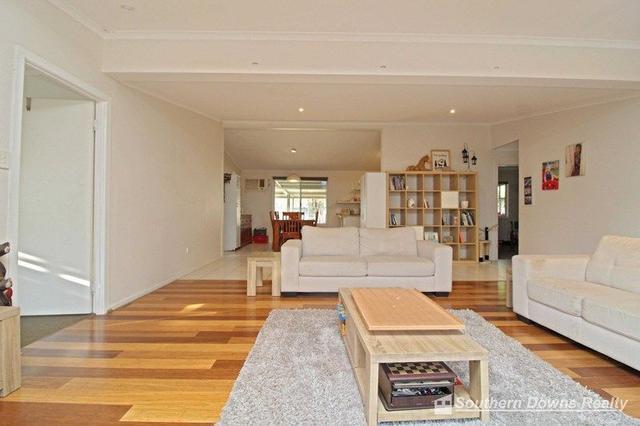 120 Upper Wheatvale Road, QLD 4362