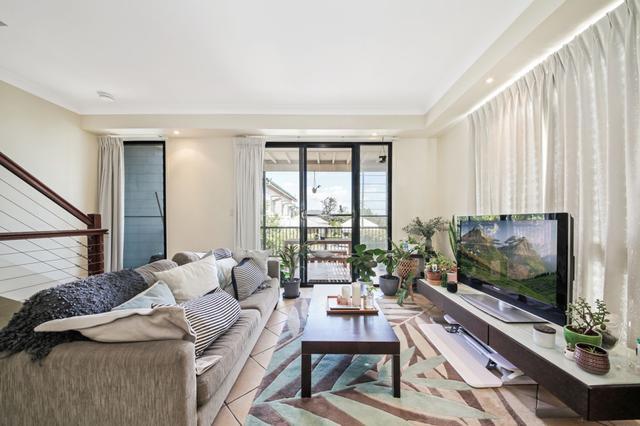 27C Terrace Street, QLD 4064