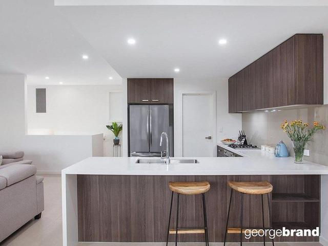 5/284 Terrigal Drive, NSW 2260