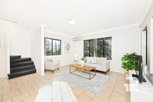 10/18-20 Prince St, NSW 2117