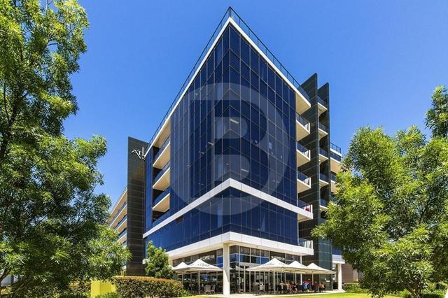 Suite 104/2-8 Brookhollow Avenue, NSW 2153