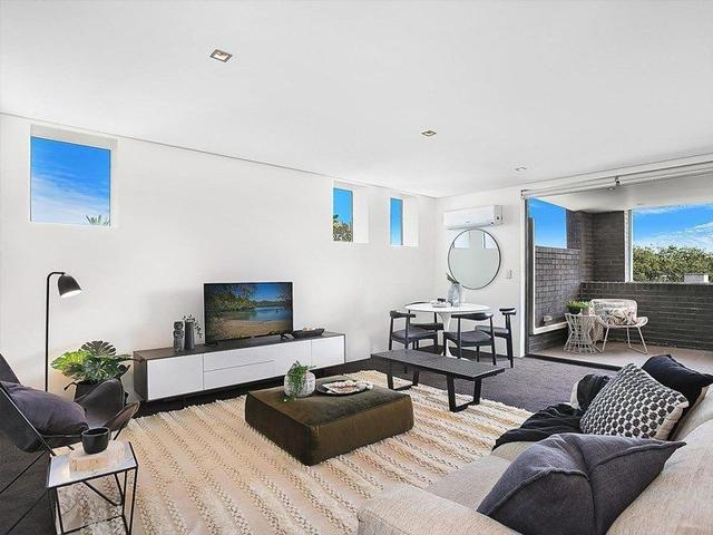 5/153 Cook Road, NSW 2021