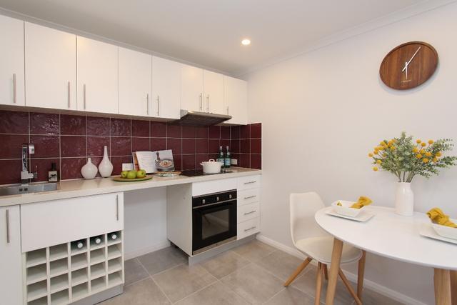 5/94 Havannah Street, NSW 2795