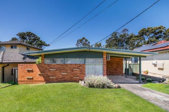 14 Gundain Road, NSW 2232