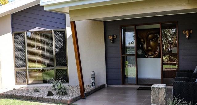14 Yaralla Avenue, QLD 4740