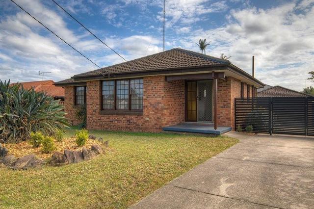 13 Tania Avenue, NSW 2750