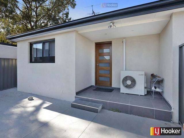 1/239 Miller Road, NSW 2197