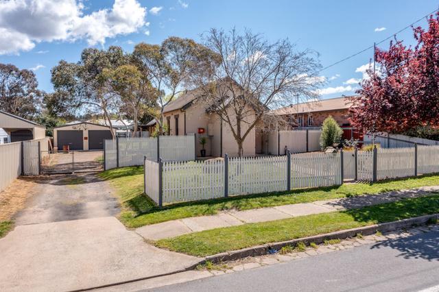 90 Taralga Road, NSW 2580