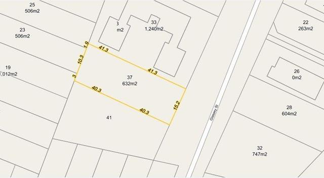 37 Glassey St, QLD 4059