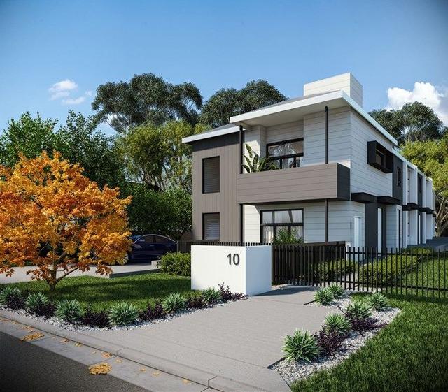 8/10 Mooki Street, NSW 2228