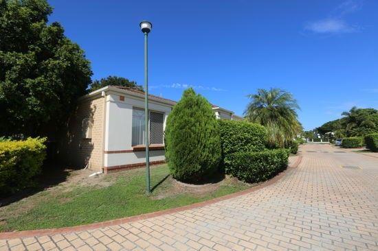 7 8 Manor Street, QLD 4113