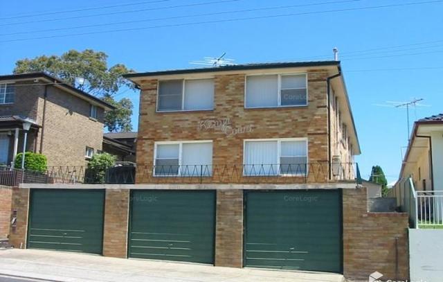 4/73 Cronulla Street, NSW 2218