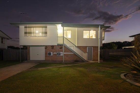 21 Flors Avenue, QLD 4740