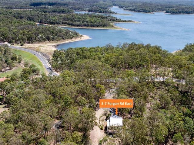 5-7 Forgan Road East, QLD 4500