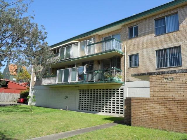 69/6 Middlemiss Street, NSW 2020