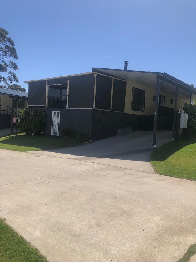 891 Wallaga Lake Road, NSW 2546