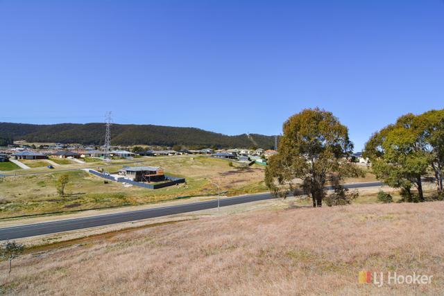 Lot 8 Bowen Vista Estate, NSW 2790