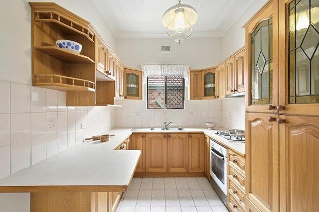 18 Franklyn Street, NSW 2137