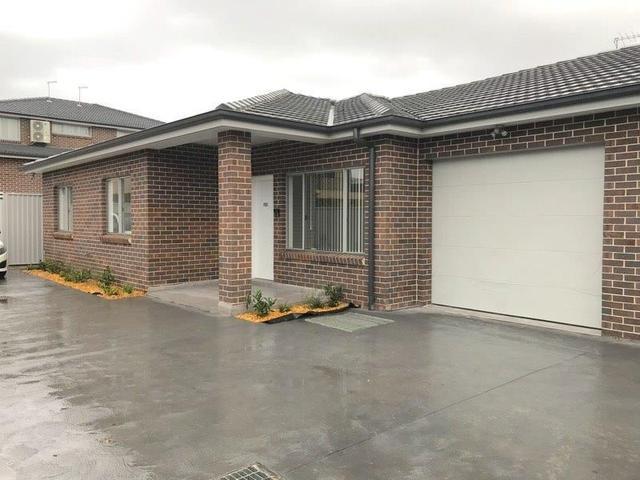 98C Borania St, NSW 2145