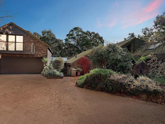 4 Considine Close, NSW 2620