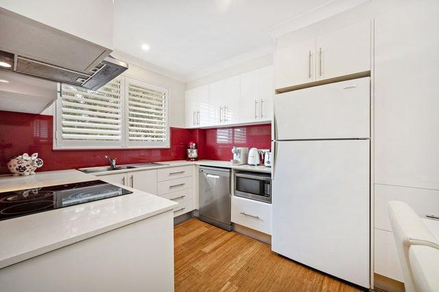8/48 Burlington Road, NSW 2140