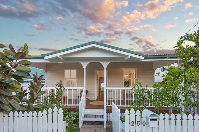 250 Boundary Street, QLD 4810
