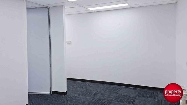 Suite 27/1A Ashley Lane, NSW 2145