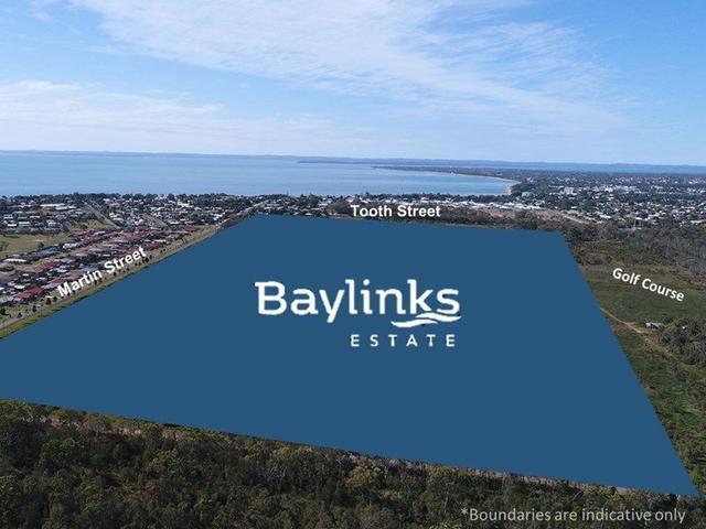 Lot 29 Baylinks Estate, QLD 4655