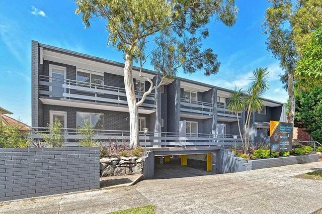 7/3 Rayner Street, NSW 2040