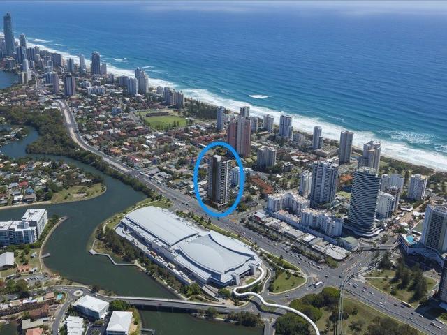 34/2729 Gold Coast Highway, QLD 4218