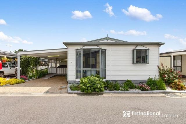 2 Green Acres, VIC 3844