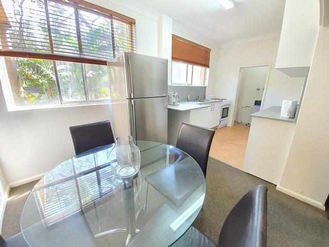 1/241 Bondi Road, NSW 2026
