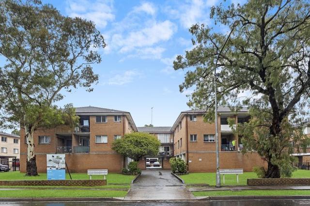 13/25 Cambridge Street, NSW 2160