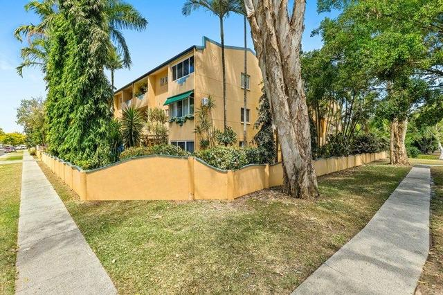 12/1 Chester Court, QLD 4870