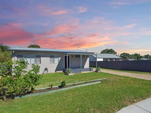 5 Lachlan Close, NSW 2594