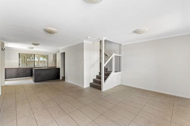 56/43 Brisbane Crescent, QLD 4508