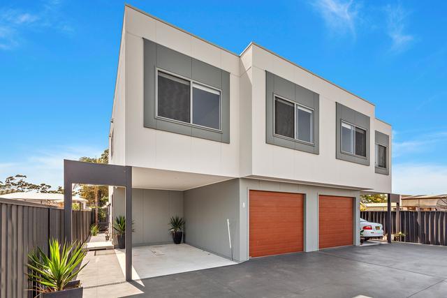 7B Burroo Street, NSW 2527