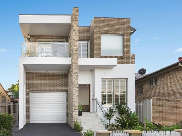 76 Caledonian Street, NSW 2207