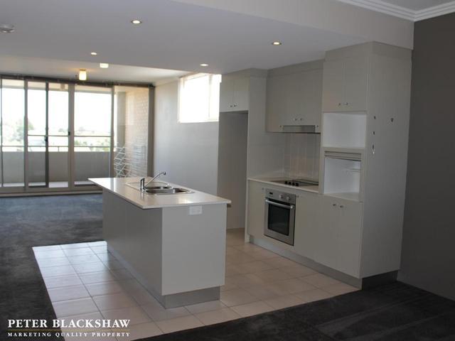 65/39-43 Crawford Street, NSW 2620