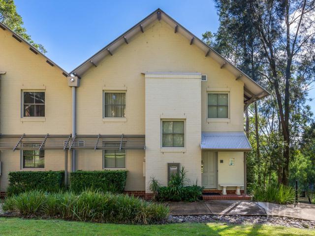 Villa 679 Cypress Lakes Resort, NSW 2320