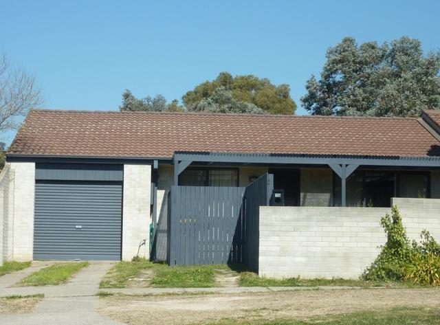 156 Darwinia Terrace, ACT 2611