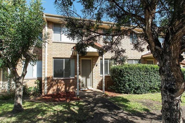 11/465 The Boulevard, NSW 2232