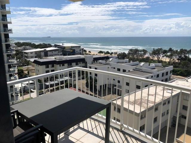 2 beds/53-55 Sixth Avenue, QLD 4558